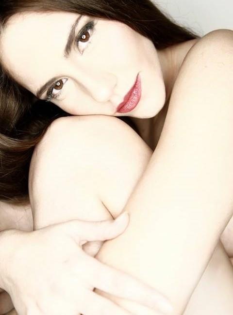 Evelina Alvarez
