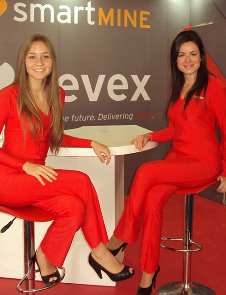 1-exponor-devex-ok