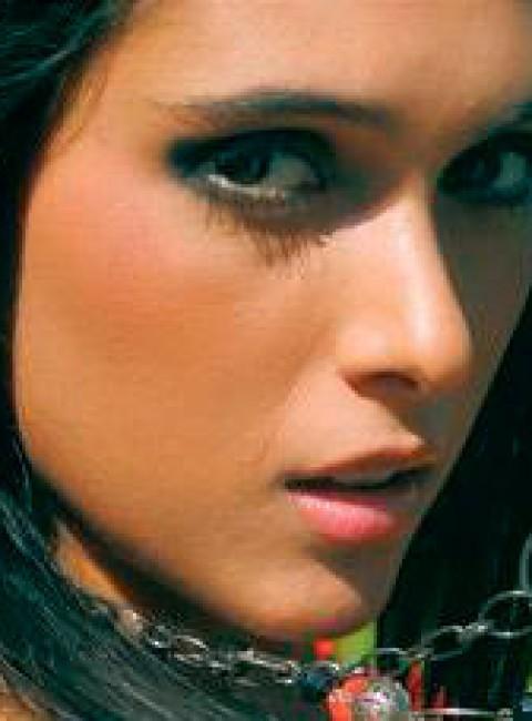Lourdes Ramirez