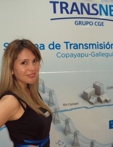 atexpo-transnet2