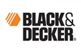 black-&-decker
