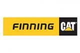 finning-cat