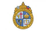 u-catolica