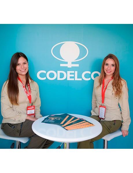 antofagasta-codelco-3