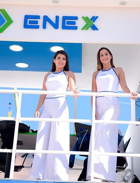 antofagasta-enex