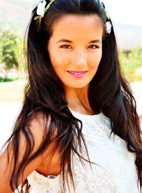 Natalia Quiroz