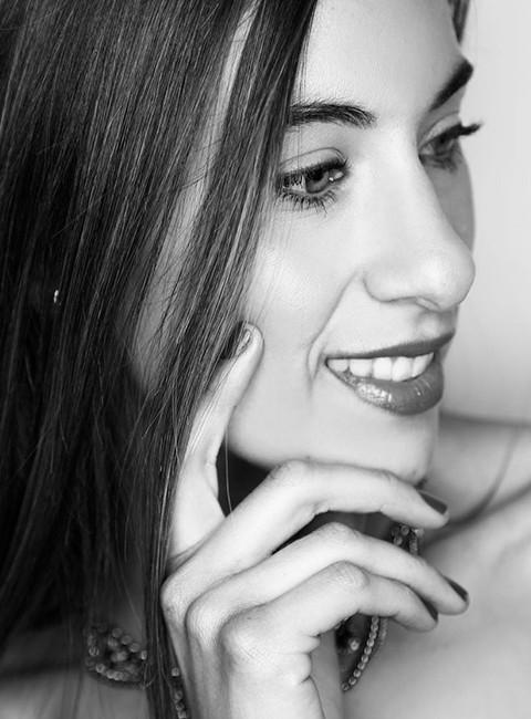 Valentina Salas